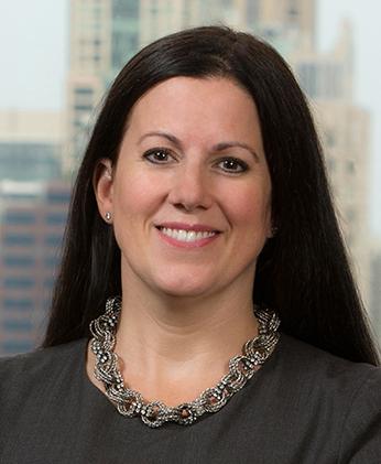 Carrie A. Hall