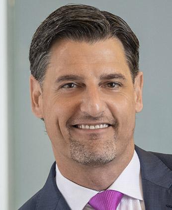 Edward J. Leader