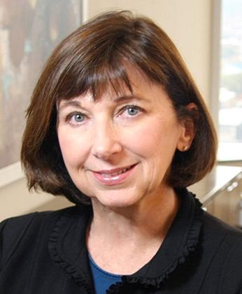 Marci A. Reddick