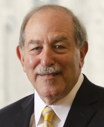 Lawrence C.  Rubin