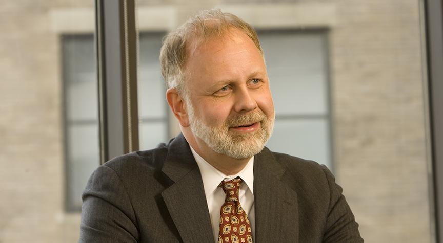 Jeffrey S. Schloemer