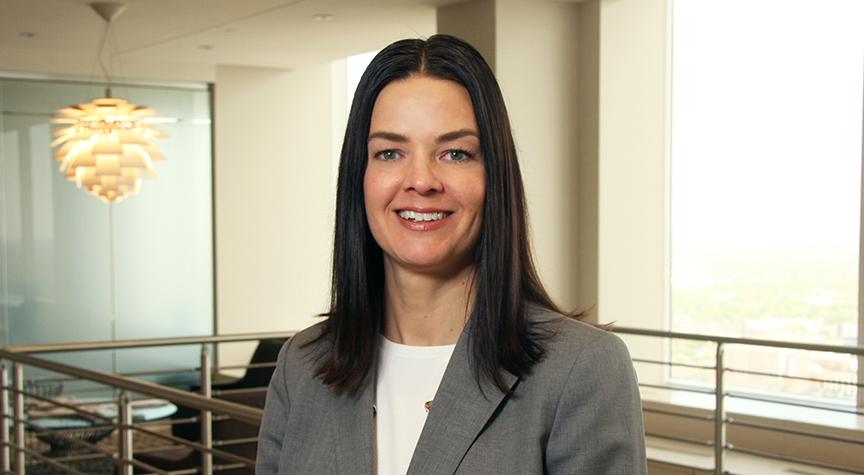 Elizabeth A. Shuster