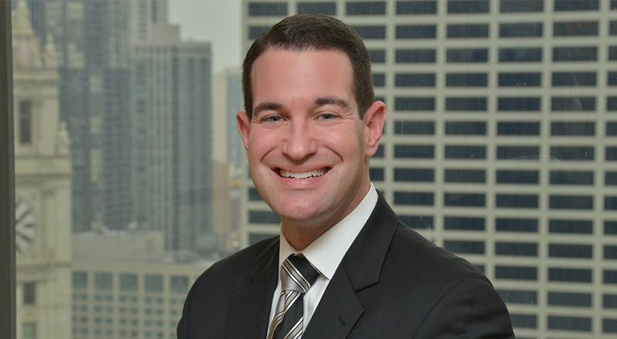 Brian  Weinthal
