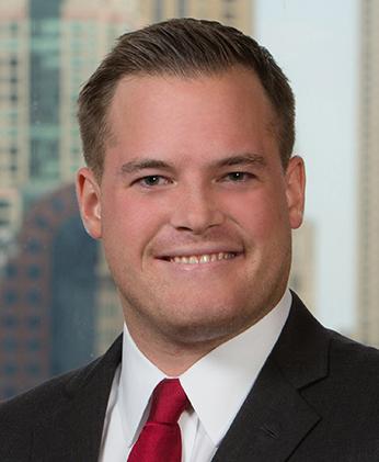 Zachary R. Clark
