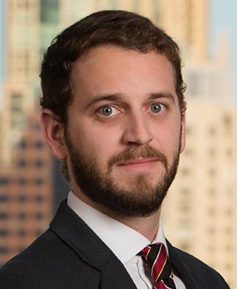 James R. Litzow