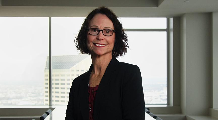 Cheryl L. Niemeier