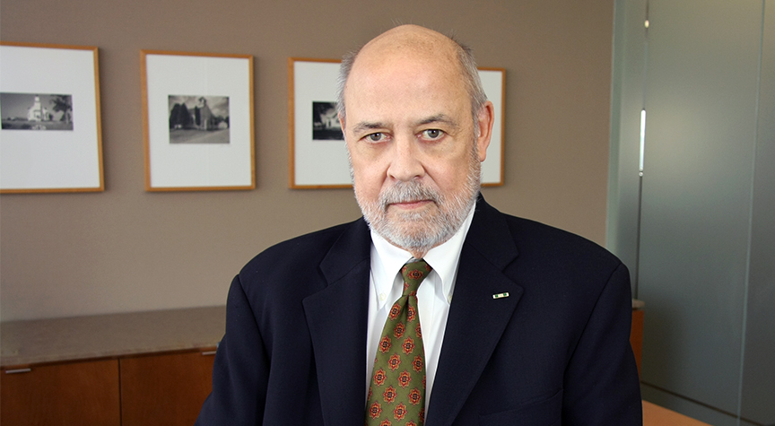 Gary P. Price