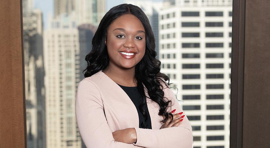 Danielle L. Neal