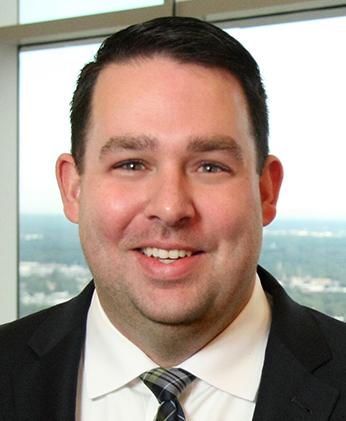 Tristan C. Fretwell