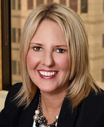 Jennifer D. Brumby