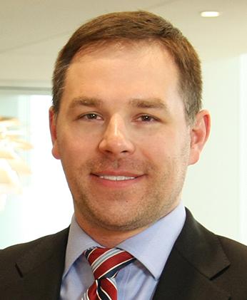 Nicholas P. Mollmann