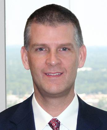 David M. Umpleby