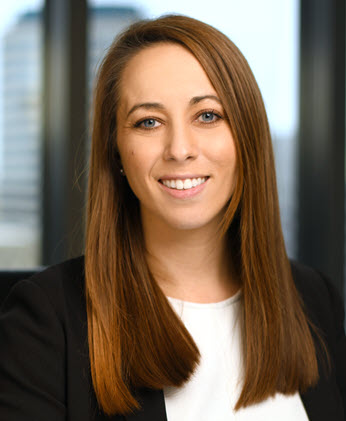 Leanna Longley