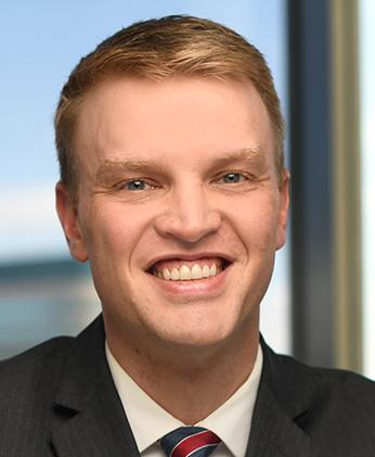 Lucas J. Frasz