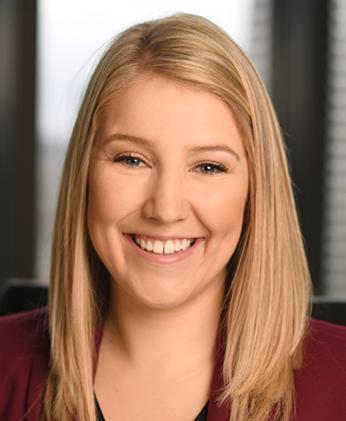 Kirsten H. Pagel