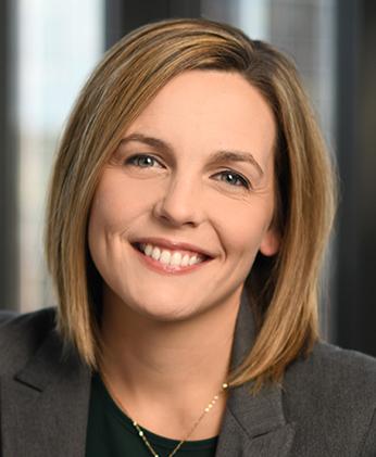 Brieanna H. Maershbecker