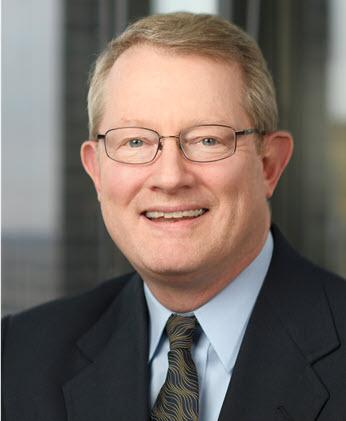 Terry L. Slye