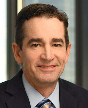 Philip R. Schenkenberg