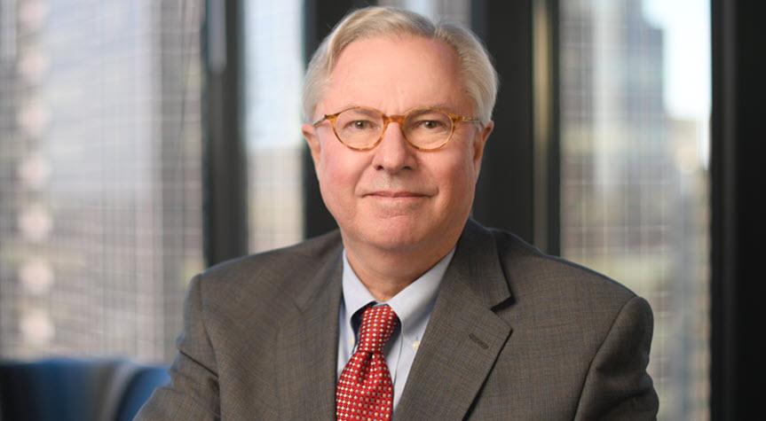 Peter J. Rue