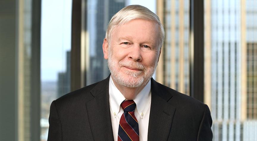 Scott G. Knudson