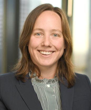 Claire V.J. Joseph