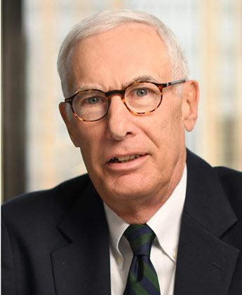 Charles R. Haynor