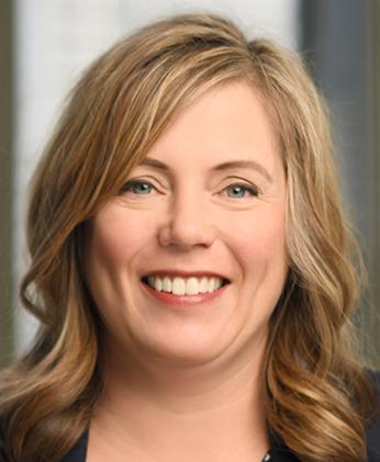 Britt M. Gilbertson