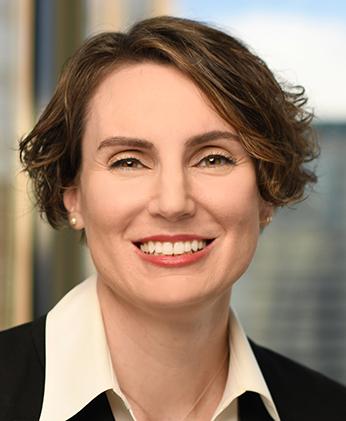 Elizabeth M. Brama