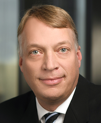 Andrew M. Baese