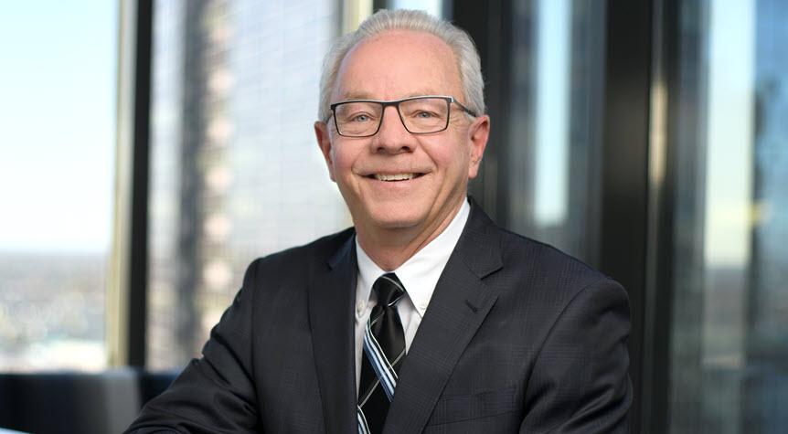 Mark J. Ayotte