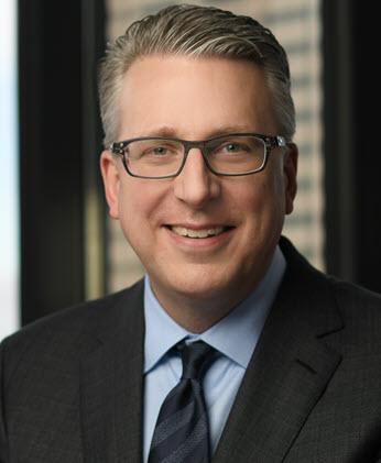 Brett D. Anderson
