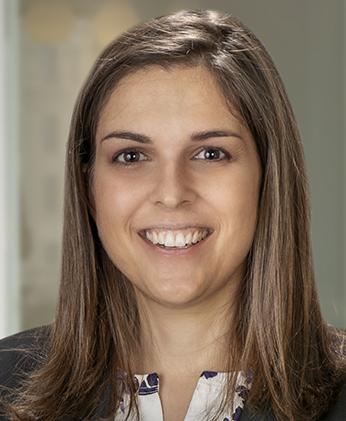 Jennifer E. Horn
