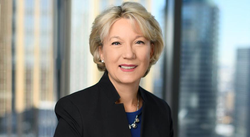 Ellen J. Drasin