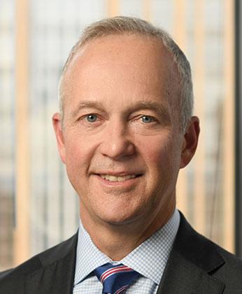 David R. Melloh